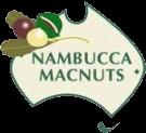 Nambucca Macnuts